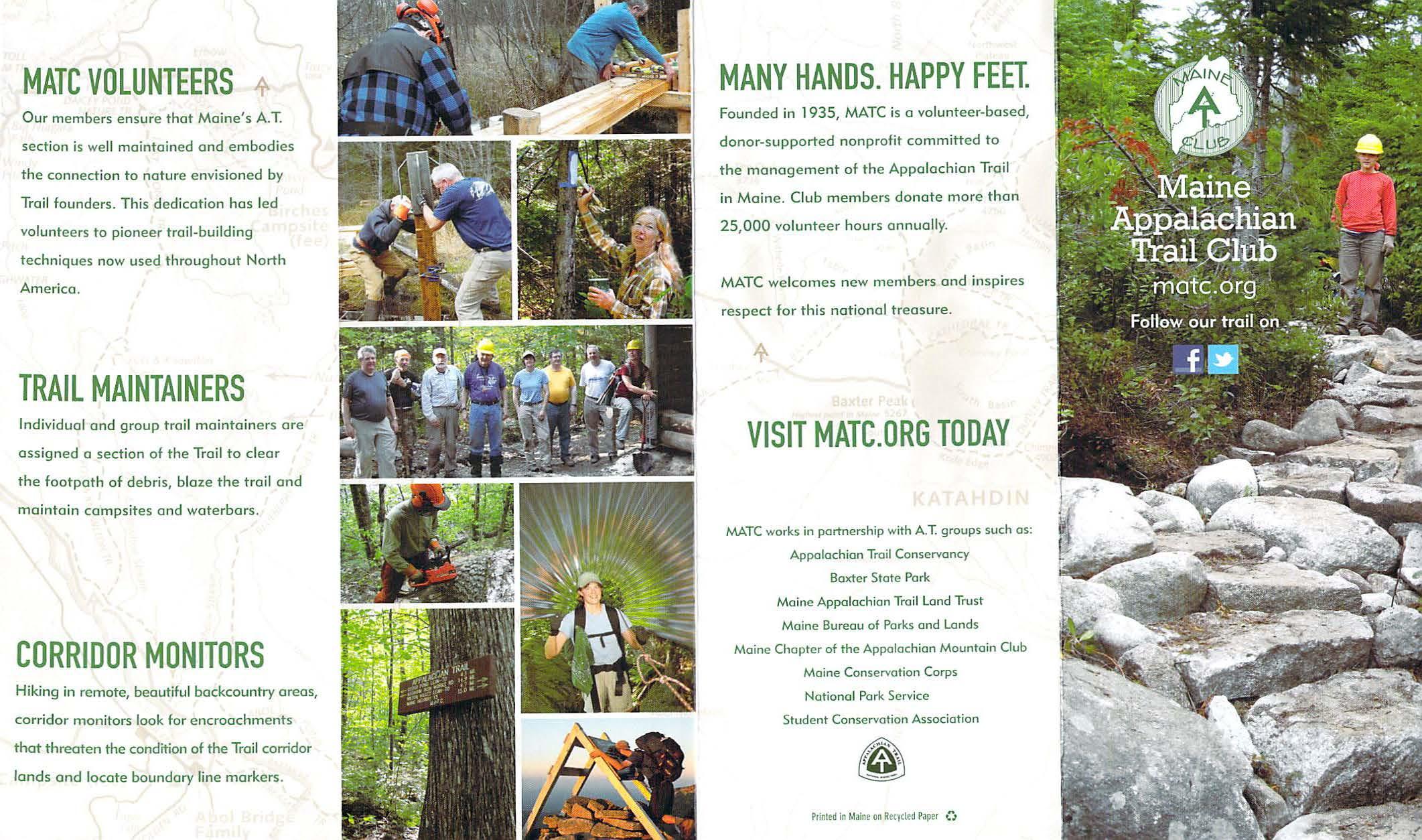 MATC Brochure_Page_1