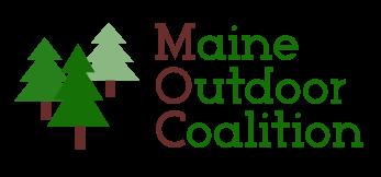 MOC-Logo