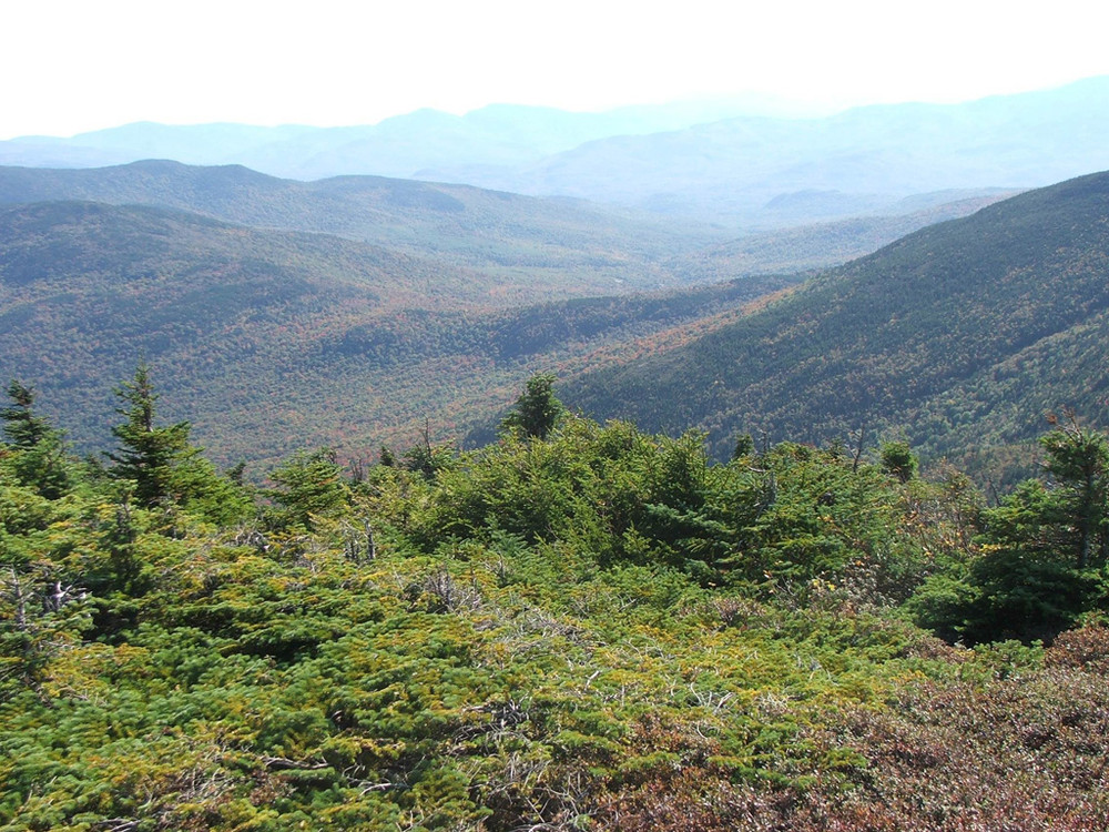 Photo: Maine Bureau of Parks and Lands