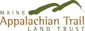 Maine Appalachian Trail Land Trust